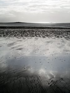 Beaches of the Isle of Lewis