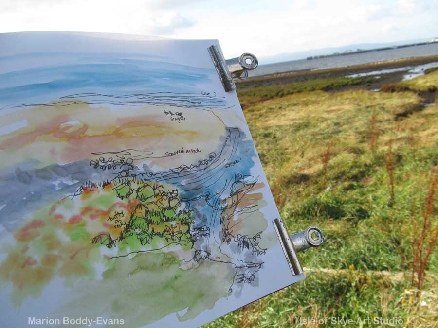 uig-bay-sketch-book2