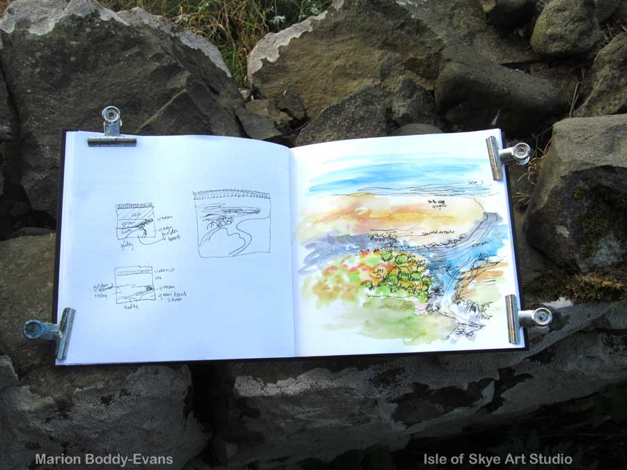 uig-bay-sketch-book3