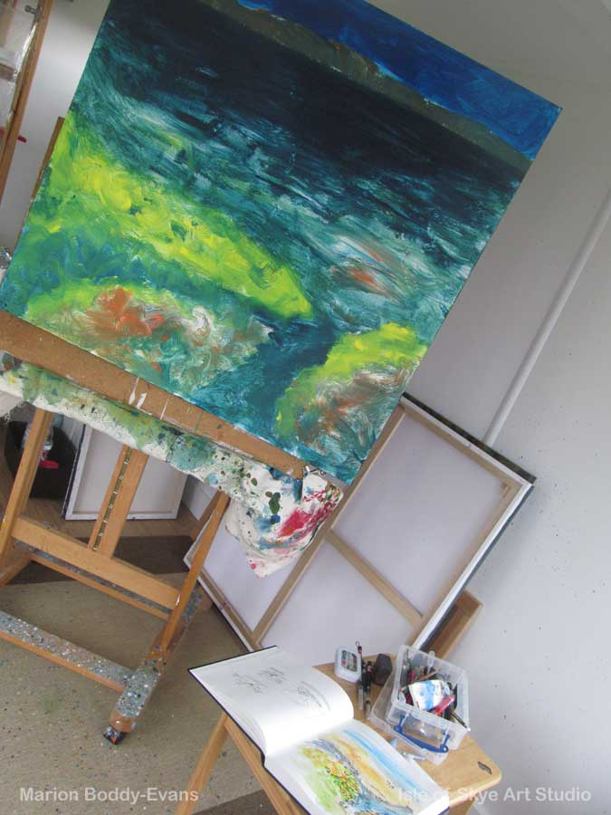 uig-bay-sketch-studio1