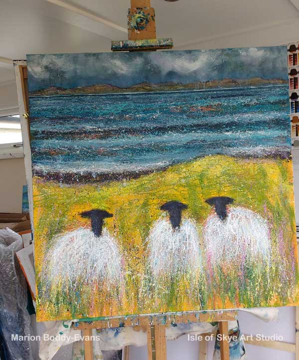 sheep-painting-finished