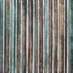 Tree Painting: Listening to Twigs Fall by Marion Boddy-Evans