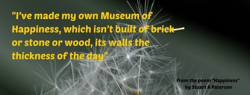 Motivational quotes for artists Museum of Happiness