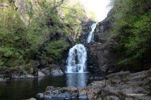 river rha falls spring19